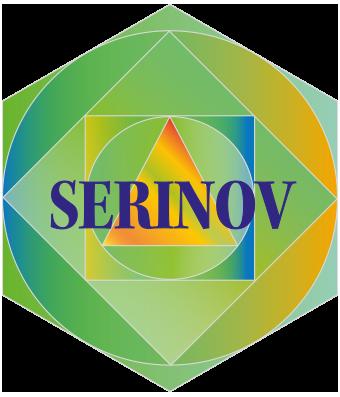 Logo serinov