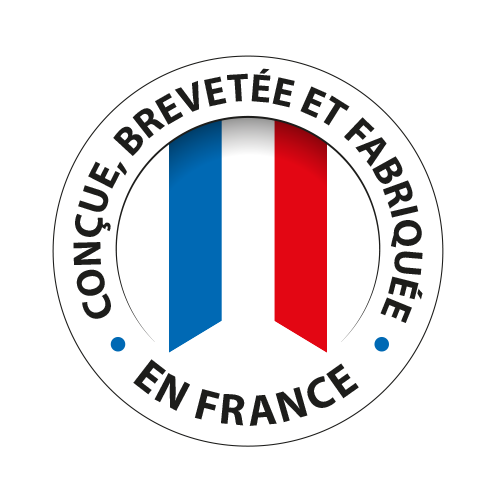 http://made%20in%20france